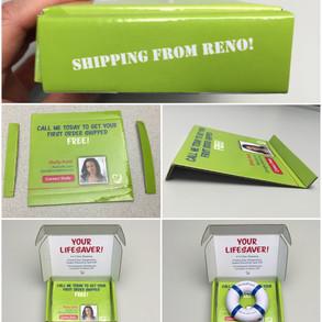 CA Promo Box Solution.jpg