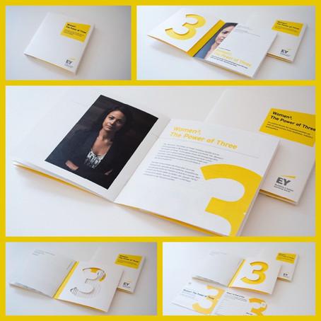 EY Brochure