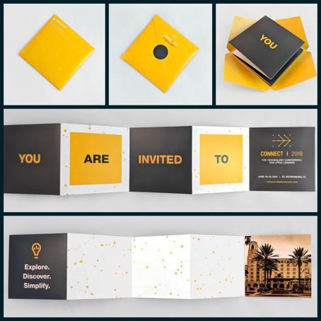 ABILITY Invite