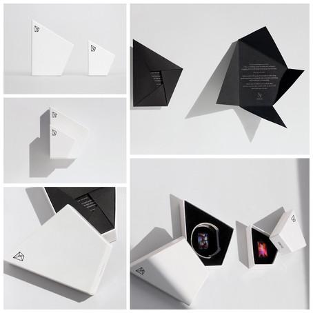 Ontic Packaging