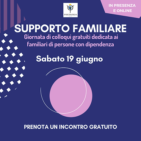 Post ig SUPPORTO FAMIGLIARE (66)-2.png