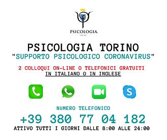 CORONAVIRUS SUPPORTO PSICOLOGICO.png