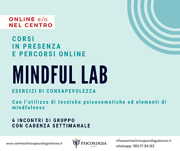MINDFUL LAB CORSO.png