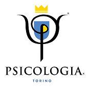 PSICOLOGIA TORINO REGISTRATO.jpg