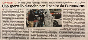 PSICOLOGIA TORINO.jpg