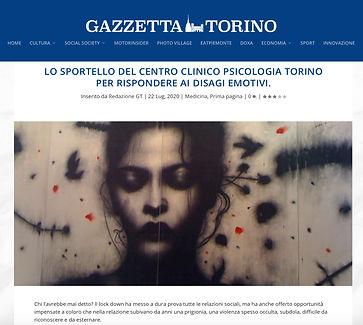 CENTRO CLINICO PSICOLOGIA TORINO.jpg