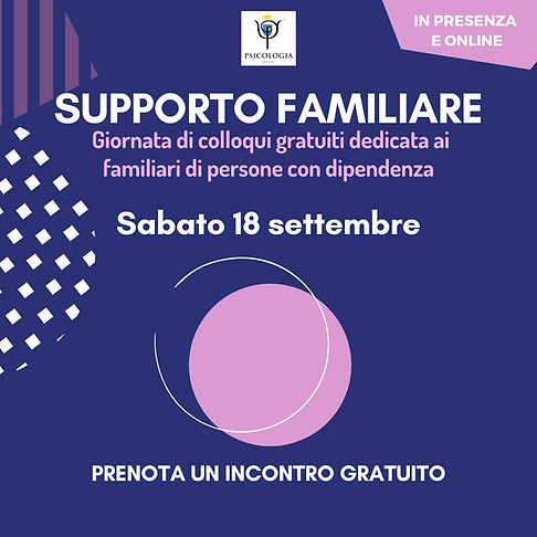 Post ig SUPPORTO FAMIGLIARE (66)-3.png