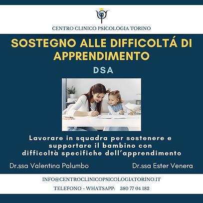 DSA FB (1).png