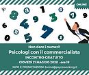 21.05 COMMERCIALISTA POST FB.png