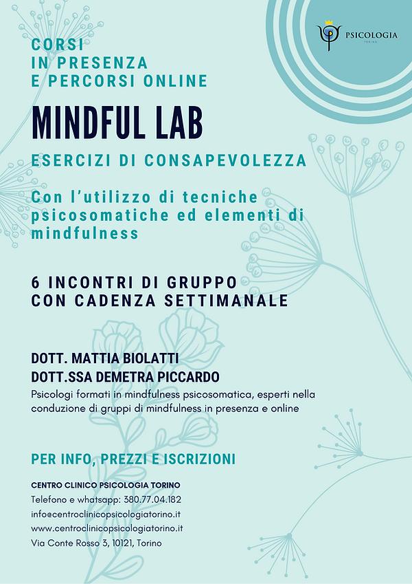 mindful lab.png
