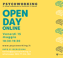 openday2020 FB.png
