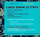 fb ESAMEdiSTATO 2020 POSTFB.png