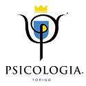 LOGO PSICOLOGIA TORINO.png