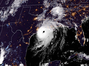hurricane-laura-satellite-pic-.jpg