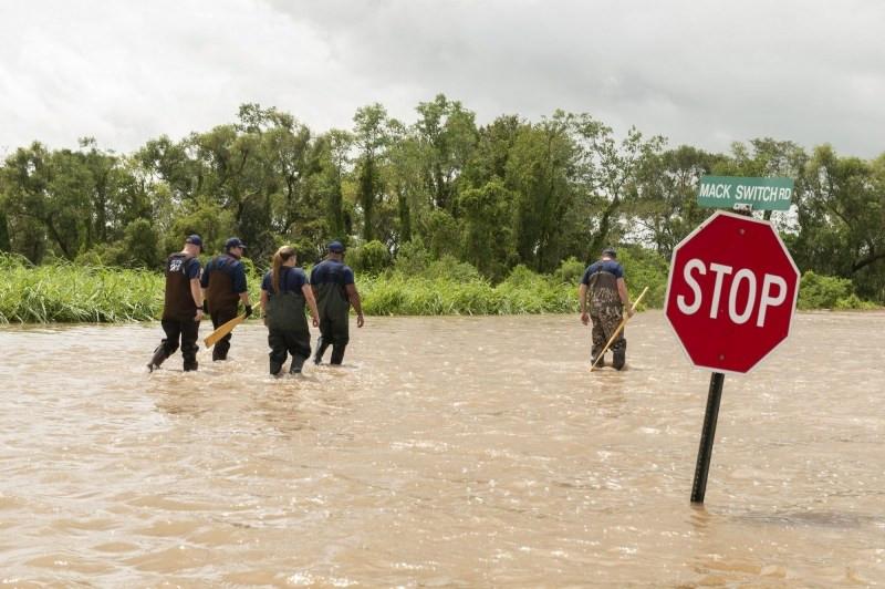 laura flood.jpg