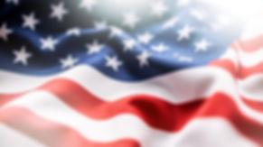 flag lay.jpg