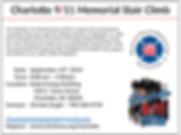 STAIRCLIMB e-info.png