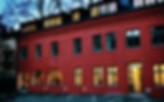 Kjelltoresmats lokale i Munkedamsveien 71, Oslo
