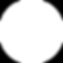 Yoga-Hero_logo-coral_Cropped-circle-HIGH