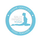 200hr-yoga-badge-small.png