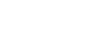 nuffield-logo.png