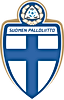 suomen-palloliitto-2009-.png