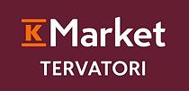 K-market Tervatori.png