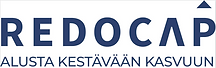 Redocap logo.png
