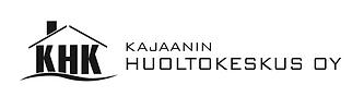 KHK logo.png