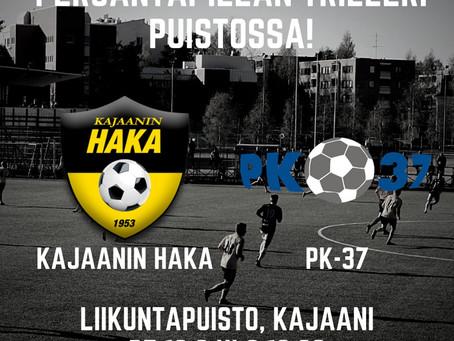 5-tien Derby Haka-PK-37