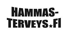 Hammasterveys logo.png