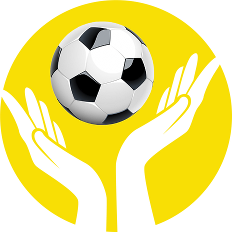 juniorijaosto logo 2021.png