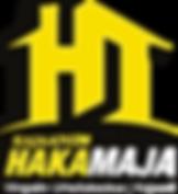 Hakamaja logo 2020 varjo.png