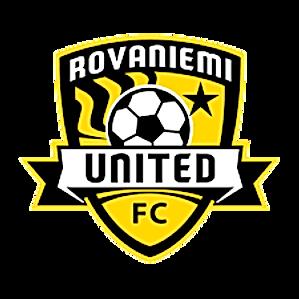 roi-utd-logo.png