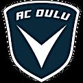 AC-OULU-logo-RGB-01.png