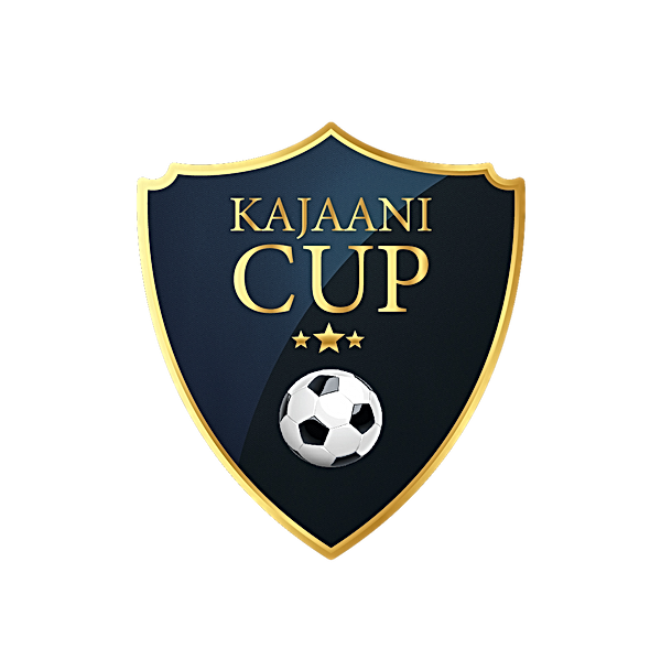 Kajaani Cup 2020 logo.png