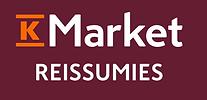 K-market Reissumies logo.png
