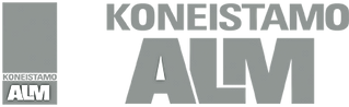 ALM logo ja teksti small.png