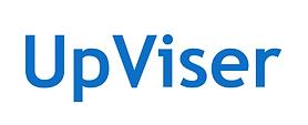 UpViser Oy logo.png