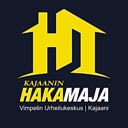 Hakamaja-logo-2020-web.jpg