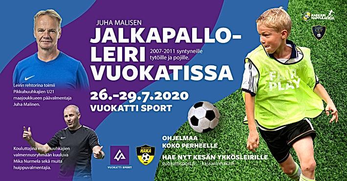 Juha-Malisen-jalkapalloleiri-1200x627px-