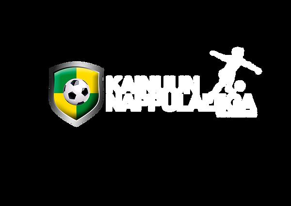 Kainuun nappulaliiga logo 2017.png