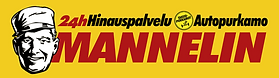 Mannelin logo väri.png