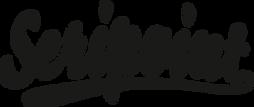Seripoint logo.png