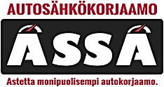 ÄSSÄ logo.jpg