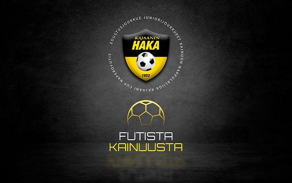 Haka-header-2021-pysty.jpg