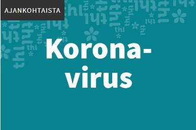 Kajaanin Haka seuraa THL:n ja Suomen Palloliiton linjausta Koronaviruksen johdosta!