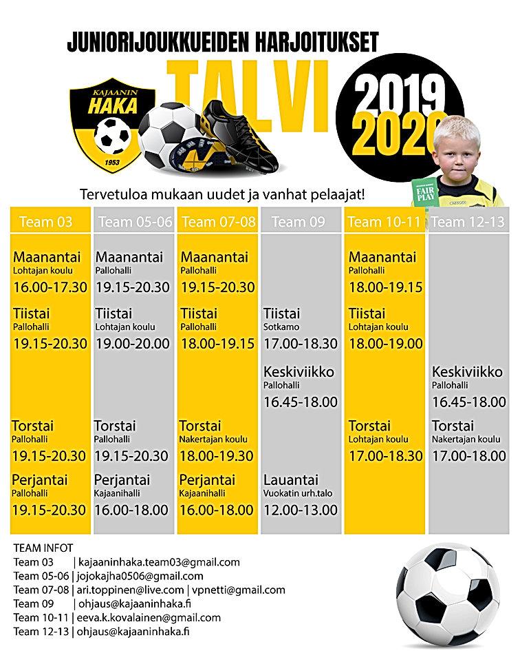 juniorit-talviharjoittelu-2019-2020.jpg