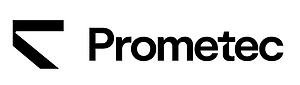Prometec logo.png