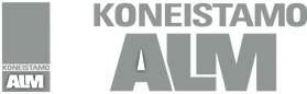 ALM logo ja teksti.png